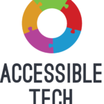 Accessible-Tech
